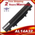 Аккумулятор для ноутбука AL14A32 для Acer Aspire E14 E15 E5 E5-531 E5-551 E5-421 E5-471 E5-571 E5-572 V3-472 V3-572