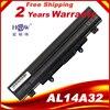 Laptop Battery AL14A32 For Acer Aspire E14 E15 E5 E5 531 E5 551  E5 421 E5 471 E5 571 E5 572 V3 472 V3 572