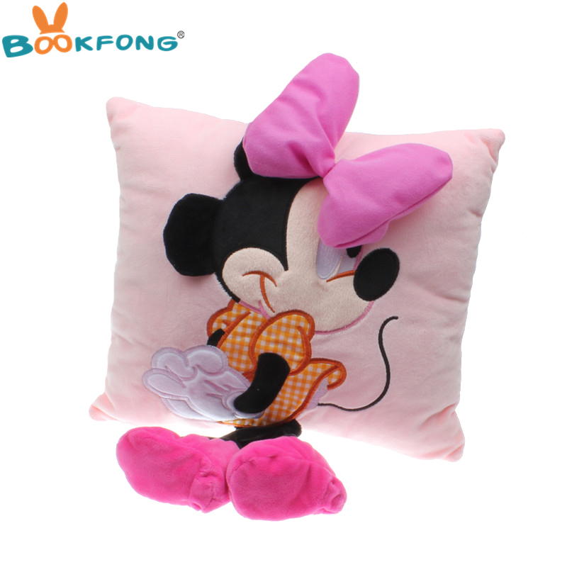 35cm-3D-Mickey-Mouse-and-Minnie-Mouse-Plush-Pillow-Kawaii-Mickey-Minnie-Plush-Toys-Kids-Birthday-Gifts-Home-Sofa-Decor-3