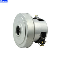 220V 1200W Low Noise Copper Motor 121mm Diameter Of Vacuum Cleaner Accessories High Quality For PHILIPS