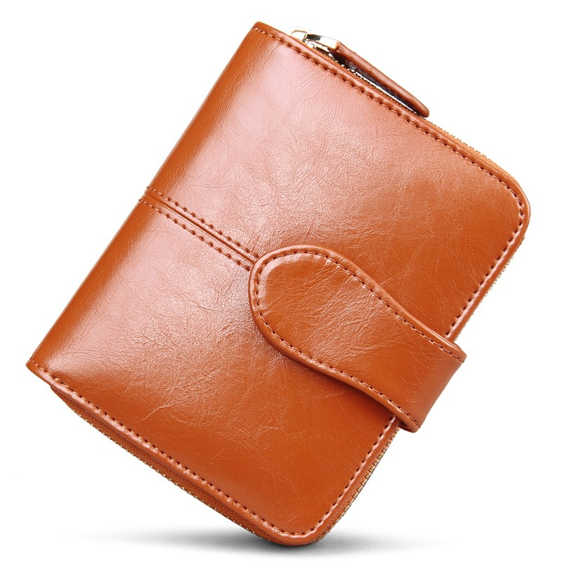 Womens Wallets and Purses Pu Leather Fashion Short Ladies Purse Card Holder Female Coin Pocket Organizer Wallet for Women new female purse bags women s wallet clutch bag ladies card holder organizer purses women handle wallets 2015 bourse bolsos sac