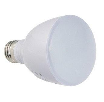 Multifunctionele oplaadbare draagbare LED-noodlamp - Draagbare verlichting