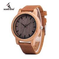 2015 Luxury Brand Watches Men Fashion Casual Sports Leather Women Wristwatch Relogio Masculino HombreWatch Relogio Masculino