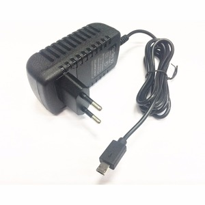 12V 2A Adapter Charger for Asus Chromebook Flip C100 C100P C100PA-DB02 C201 C201P C201PA(China)