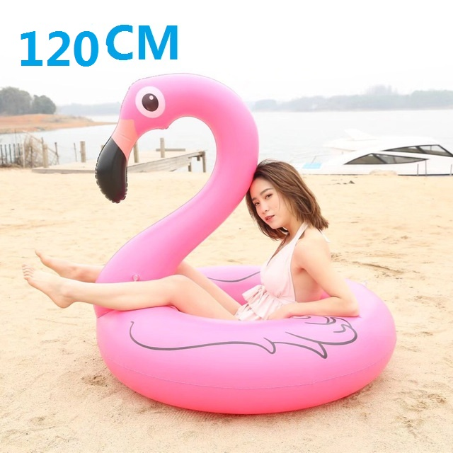 PVC-Children-Adults-Giant-Flamingo-Unicorn-Inflatable-Swimming-Ring-Pool-Party-Float-Swimming-Circle-For-Water.jpg_640x640 -