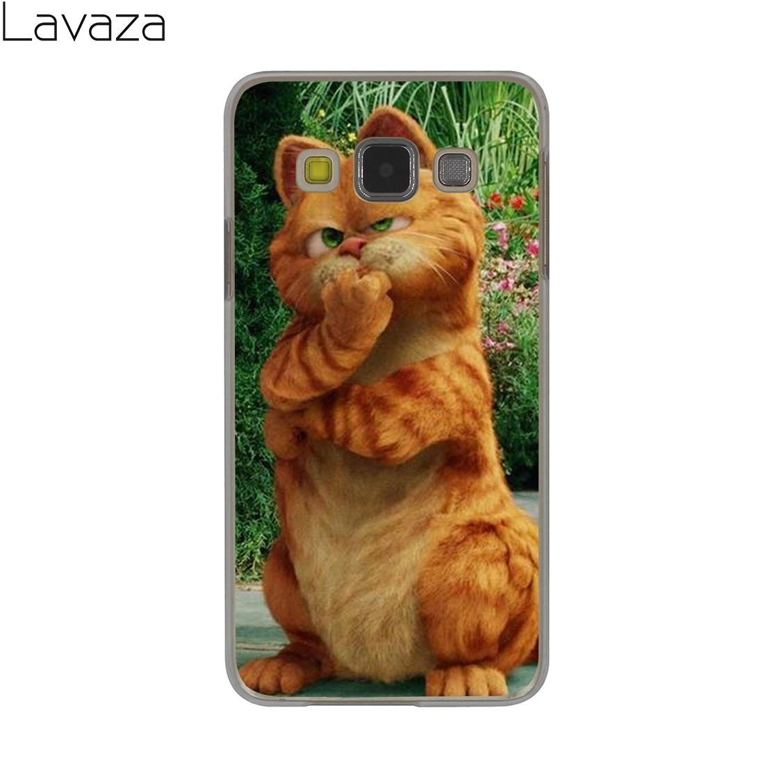 Samsung Galaxy Note üçün Lavaza şirin sevimli cizgi filmi - Cib telefonu aksesuarları və hissələri - Fotoqrafiya 4