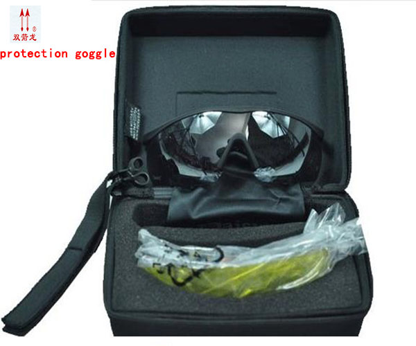 high quality protective glasses safety 4 color lens replacement safety movement Ride Climbing outdoor protective goggles topeak outdoor sports cycling photochromic sun glasses bicycle sunglasses mtb nxt lenses glasses eyewear goggles 3 colors