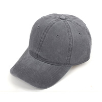 2015 Fast Ball Cap Snap Pass Canvas Polo Hat Cap Baseball Cap Washed Combed Snapback Hat