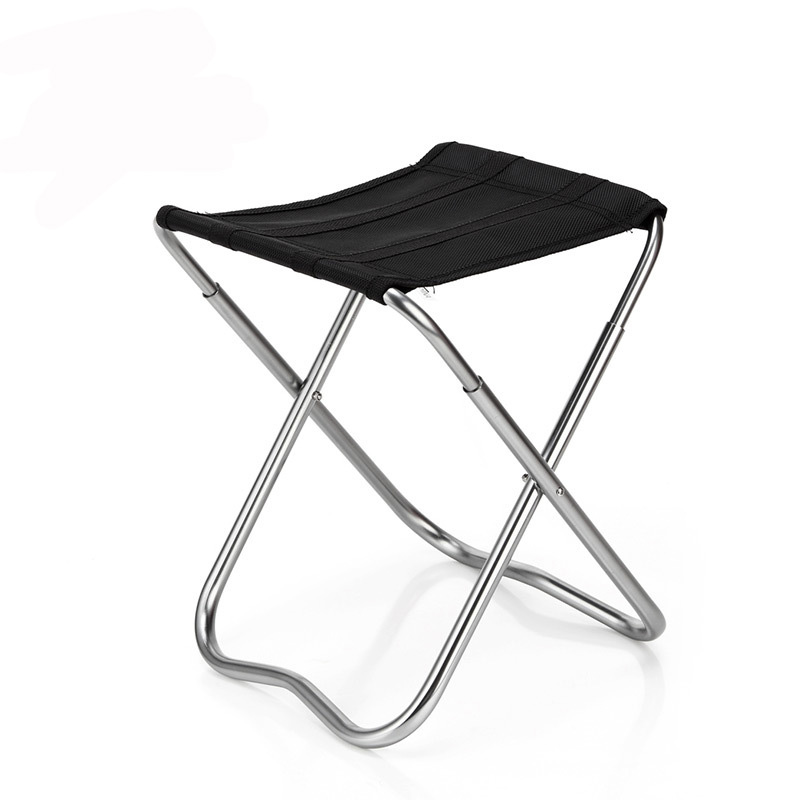 Portable Outdoor Fishing Folding Camping Chair with Oxford fabric and Aluminum Alloy for Garden,Camping,Beach,TravellingPortable Outdoor Fishing Folding Camping Chair with Oxford fabric and Aluminum Alloy for Garden,Camping,Beach,Travelling