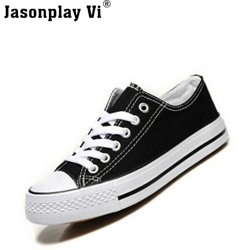 Jasonplay Vi & 2016 New couple Breathable Shoes Fashion Outdoor SHOES Canvas Men Shoes Autumn Casual Shoes Men WZ167 jasonplay vi
