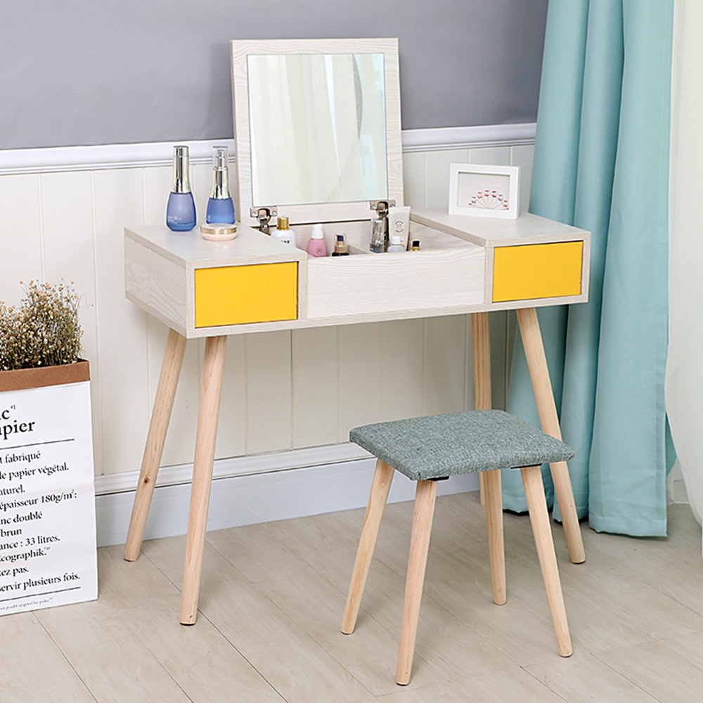 bedroom furniture dresser vanity dressers for makeup table dressers dressing table bedroom dresser mirror furniture me