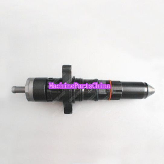 New Injector 3076130 C3076130 For K19 K38 K50 Engine