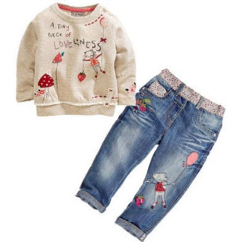 ⊰Rebeca de los niños niñas chaqueta de la capa para girl set girls ...