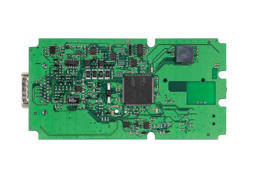 3 CDP TCT CDP Pro Plus A + Chất Lượng Đĩa Đơn Xanh Cô Ban Bluetooth 2016.00 Keygen Tự Động Quét Ô Tô Xe Tải OBD2 Công Cụ Chẩn Đoán
