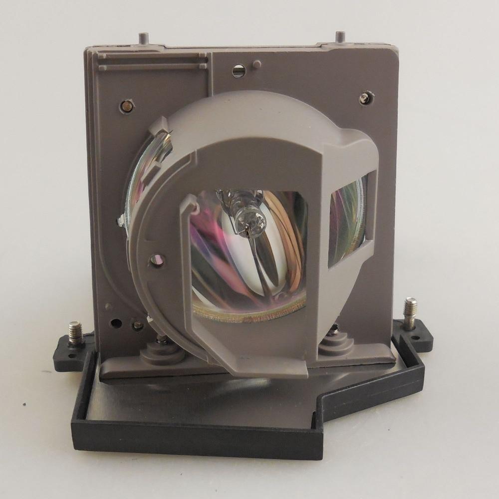 все цены на Projector Lamp SP.86J01GC01 / BL-FU200C for OPTOMA DS302 / DS303 / DX602 / EP706 / EP709 with Japan phoenix original lamp burner онлайн
