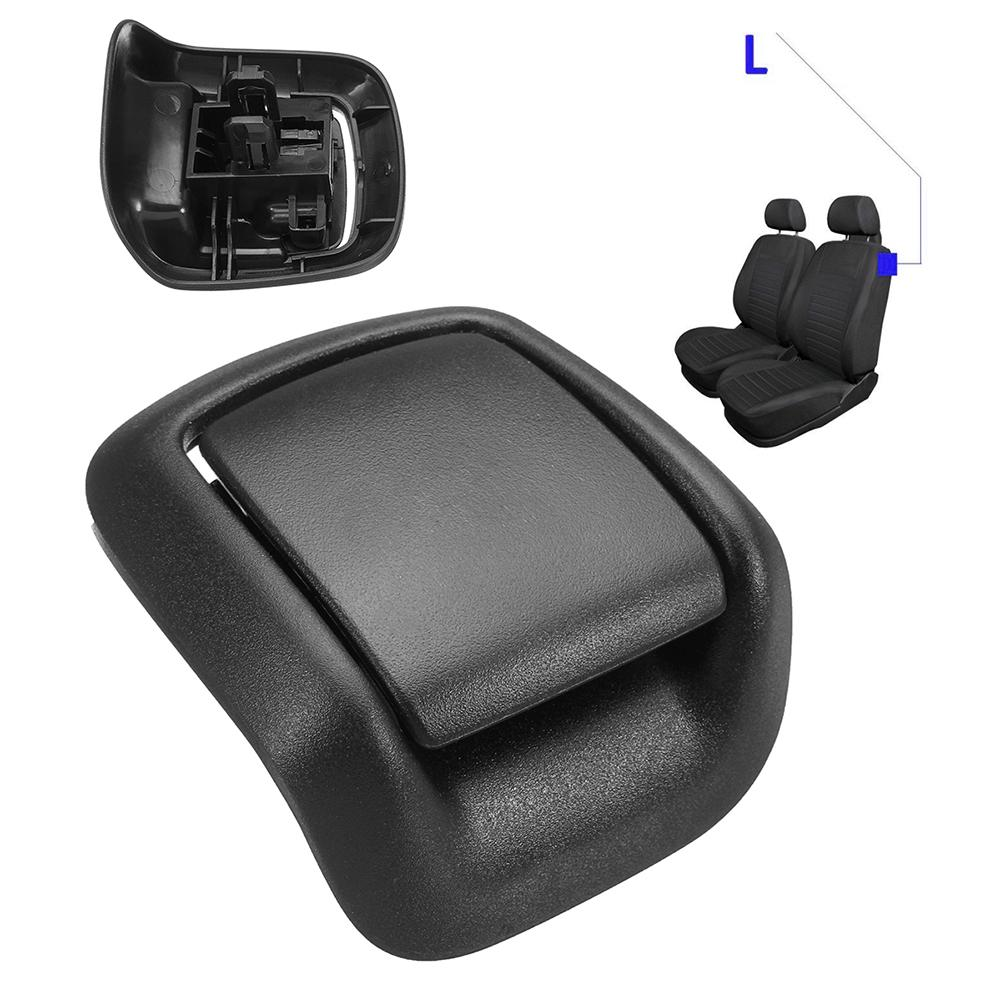 Seat Tilt Handle Front Left Side For Ford Fiesta MK6 VI 3 Door 2002-2008 Easy Install Direct Replacement