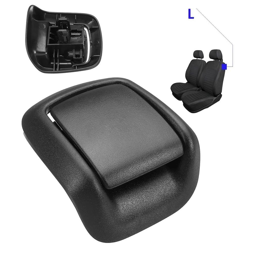 Front Left Right Seat Tilt Handle Fit For Ford Fiesta MK6 VI 3 Door 2002-2008