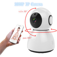ZS GX1 2MP 1080P WiFi IP Camera Infrared Pan Tilt Zoom Security Camera Night Vision Motion