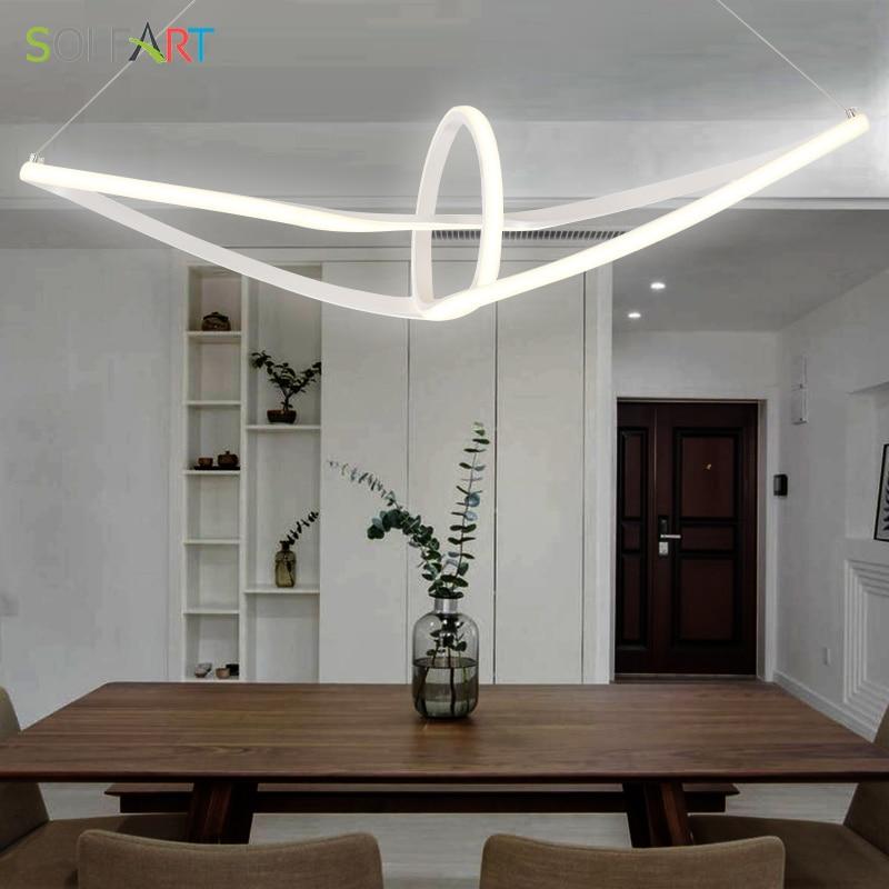 Lighting Stores And Light Fixtures: Aliexpress.com : Buy Pendant Lights Round Light Fixtures