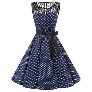 3e0538f6efea9 MUQGEW Plus Size Summer Women 2018 Ladies Lace Party Dress