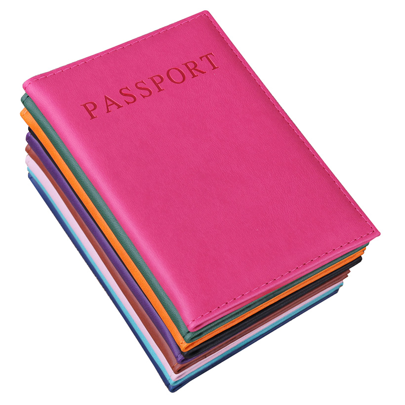 classic-allochroic-normal-size-travel-passport-id-card-cover-case-holder-leather-protector-skin-organizer-m1