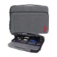 Men Women Portable Notebook Handbag Air Pro 13 15 6 Laptop Bag Sleeve Case For Laptop