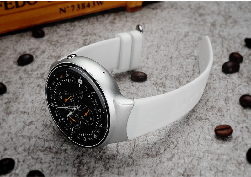 smartwatch android I4-1_27