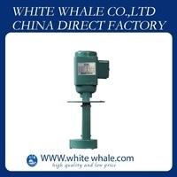 joto brand AB 25/90W 380v three phase Vertical machine coolant pump for lathe