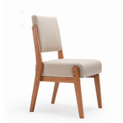 Modern Wooden Dining Chairs popular modern wood dining chair-buy cheap modern wood dining