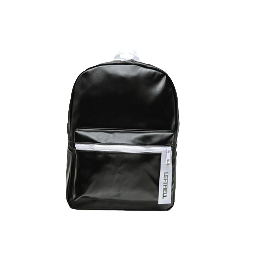 Best Deal Bags Korean Backpack Women School Bags Cute Rucksack Vintage Laptop Backpacks Best Gifts Aug28 Drop Shipping