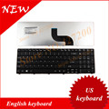English keyboard for Acer Travelmate 5740 5742 TM8571 Aspire E1 521 531 571 E1-521 E1-531 E1-531G E1-571 E1-571G US keyboard