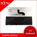 Inglés teclado para acer travelmate 5740 5742 tm8571 aspire e1 521 531 571 e1-521-531 e1 e1 e1-531g-571 e1-571g teclado ee. uu.