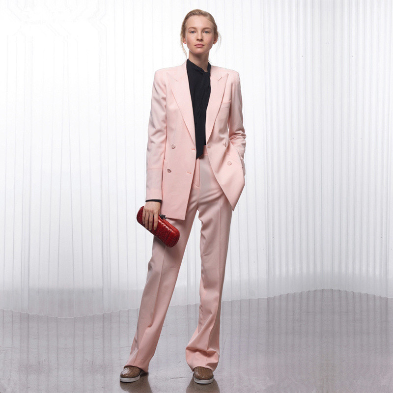 womens business suits business pants suits for women office uniform designs women womens business suits office uniform