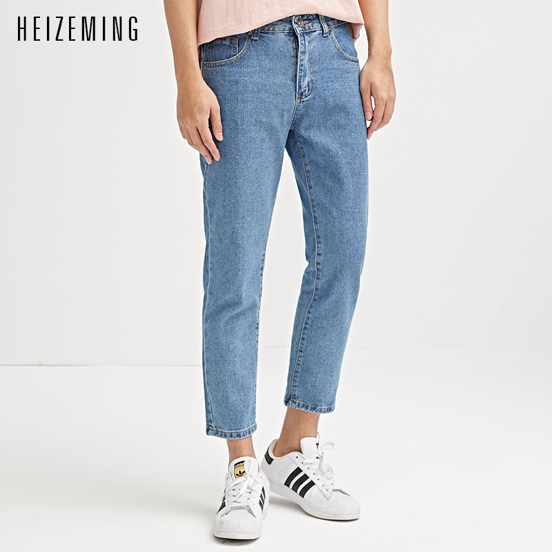 Online Get Cheap Mens Fashion Jeans -Aliexpress.com   Alibaba Group