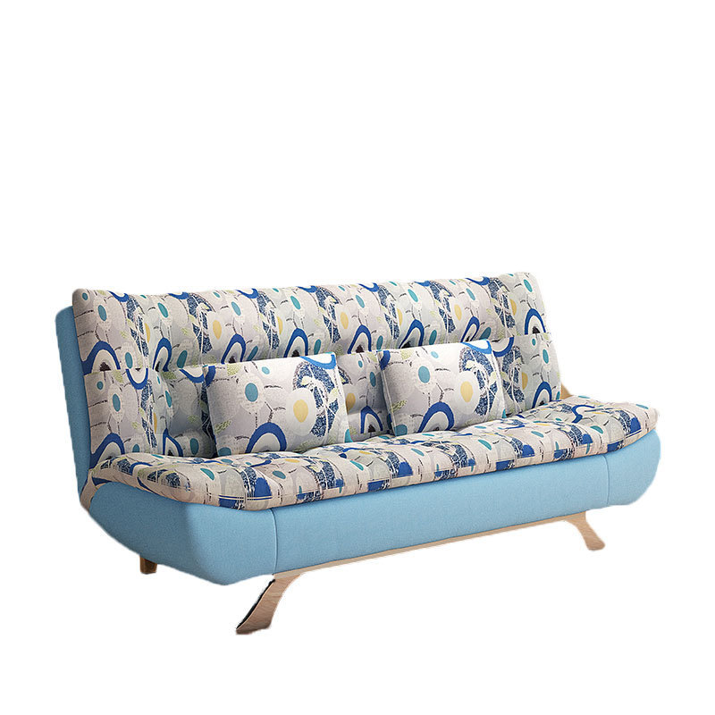 Plegable Koltuk Takimi Couch Kanepe Pouf Moderne Para Puff Asiento Set Living Room Furniture Mobilya Mueble De Sala Sofa Bed salonu couche for koltuk takimi cama plegable home pouf moderne puff para sala set living room furniture mobilya mueble sofa bed