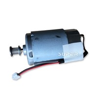 CR Motor Carriage Motor For Epson R1390 R1400 R1410 R1430 ME1100 R1500W R1900 T1100 T1110 L1300