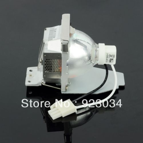 RLC-055 bulb Lamp in Housing for VIEWSONIC PJD5122 PJD5152 +180Days Warranty rlc 055 lamp with housing for viewsonic pjd5122 pjd5152 pjd5352 180days warranty