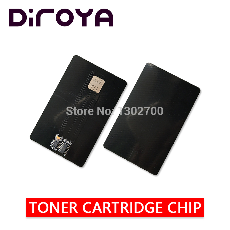 106R01379 Toner Cartridge chip for xerox Phaser 3100 mfp 3100MFP 3100MFP/S 3100MFP/X laser printer powder refill Reset count