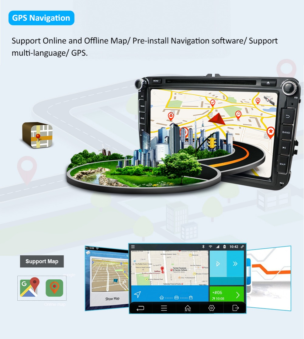 octa Lev Android 8,1 12