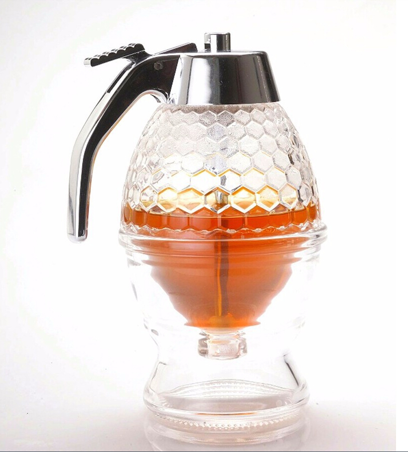 Kitchen Accessories China: Online Buy Wholesale Honey Pot From China Honey Pot