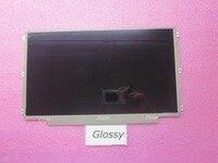 Original LCD Screen For Lenovo ThinkPad X220T X230T X230 Tablet X230I Full Display WO Bezel 04W3919