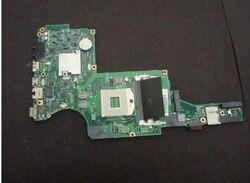 Yourui 607605-001 607605-501 HM55 DDR3 DV5-2000 płyta główna do HP PAVILION DV5-2000 Laptop płyta główna płyta główna testowane 100% pracy