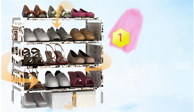 shoe racks (11)