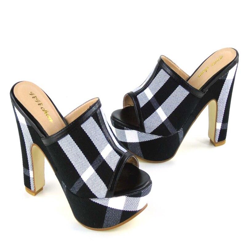Famous Wedding Shoe Designers