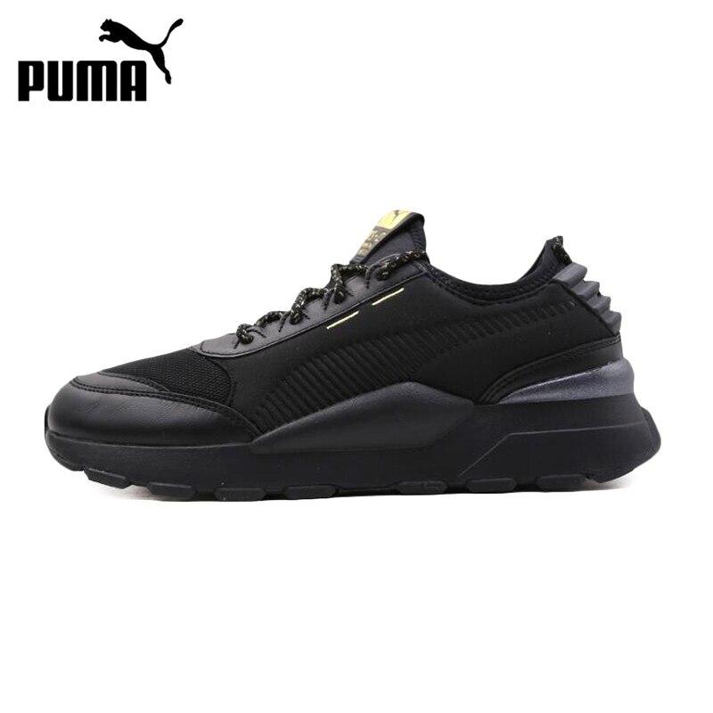 puma rs-0
