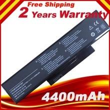 Laptop font b Battery b font For FUJITSU Esprimo Mobile V6535 V6555 v5515 60 4P311 041