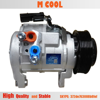 10SE17C AC Compressor For Dodge Ram 1500 2500 03 08 5.7L 5135970AB 55056157AD 77398 55056157AC 55056336AC 55057016AA 55056758AB|Air-conditioning Installation| |  -