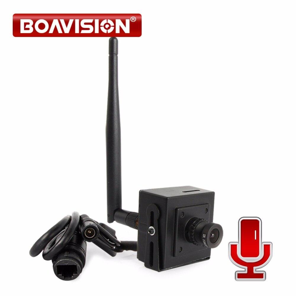 Супер Мини HD 1080 P 960 P 720 P Беспроводной IP Камера Wi-Fi видеонаблюдения сети Cam микрофон Audio SD карты поддержка Android IPhone P2P вид