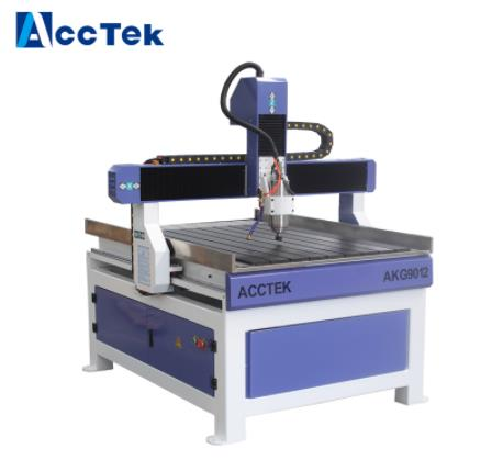 Worldwide delivery cnc 9012 in NaBaRa Online
