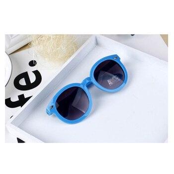 2018 New Kids Sunglasses Multi Frames Re...